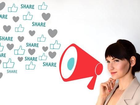 Como involucrar al consumidor conectado en la era digital...