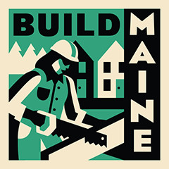 buildmaine.jpeg