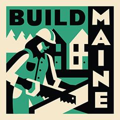 buildmaine.jpeg
