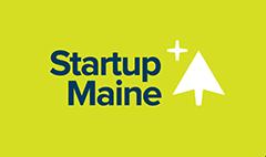 startupmaine.png