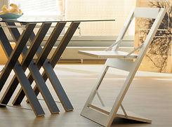 flapps chair.jpg