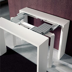 goliath table 2.jpg