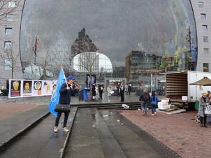 AVC Rotterdam .jpg