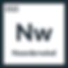nw_logo_.png