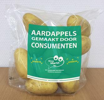 Plastic verpakking aardappels.jpg