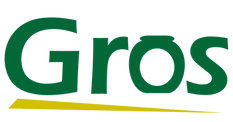 Gros logo png hoge resolutie.png