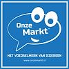 Onze Markt Logo 2020.png
