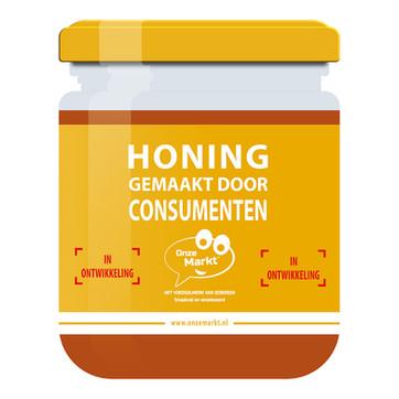 HONING_OM.jpg