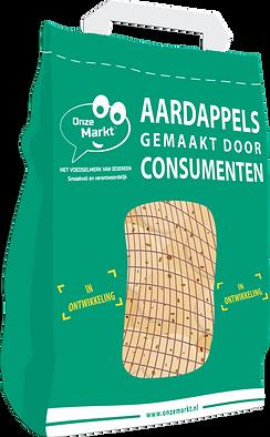 Potatoes_Netherlands_OM.png