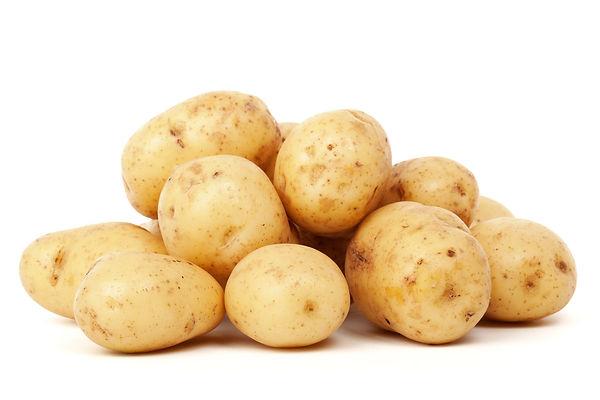 Gewassen aardappels.jpg