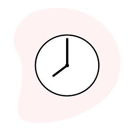 clock-2.png