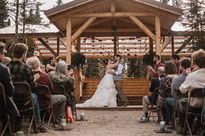 weddingpavilion2.jpg