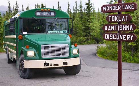 Bus-Denali-National-Park.jpg