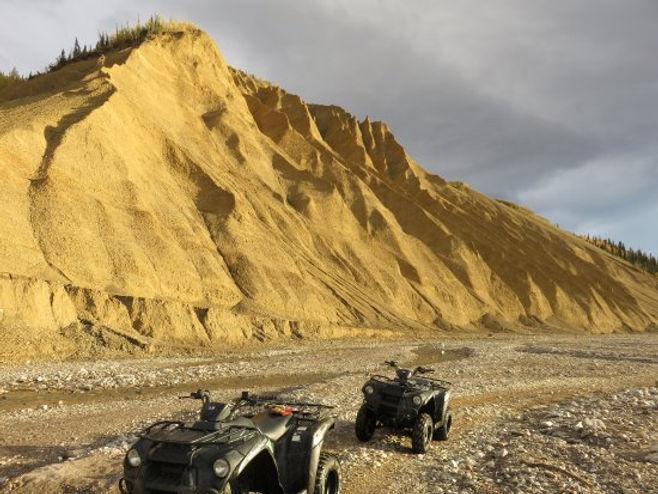 gravel-mountain (1).jpg