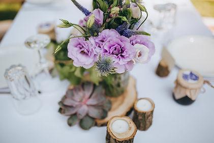 111699730-alexgukalov-table decorations