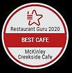 RestaurantGuru2020.JPG