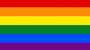 Nota Pública em defesa do respeito ao próximo, qualquer que seja o seu gênero ou orientação sexual