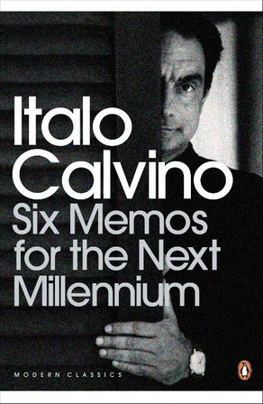 Six memos for THIS millennium (in Brazil)