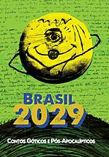 Capa_Brasil_2029.png
