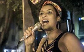 Juristas brasileiros manifestam-se sobre um ano do assassinato de Marielle Franco