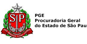 PGE EM NÚMEROS, LEI DE ACESSO À INFORMAÇÃO E O DEVER ADMINISTRATIVO DE TRANSPARÊNCIA ATIVA