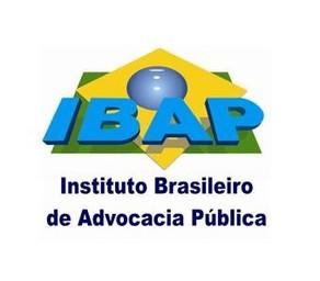 IBAP - Edital de Convocação - Assembleia Geral Ordinária