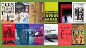 3º Concurso Literário da Revista PUB - Diálogos Interdisciplinares