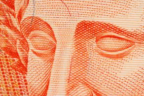 O que há de relevante sobre tributação no Brasil em 2020?