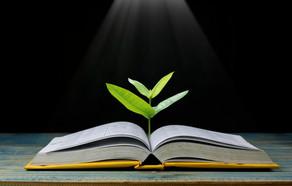 ECOCRÍTICA LITERÁRIA E MEIO AMBIENTE - Narrativas em Confinamento 10: Edição Especial do 24º CBAP