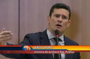 Lei anticrime do Dr. Moro: novas perspectivas para os Frigoríficos Brasileiros