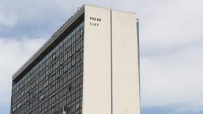 Nota da Procuradoria-Geral do Estado do Rio Grande do Sul