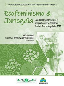 Capa_ECOFEMINISMO & JURISGAIA.png
