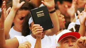 LAICIDADE ESTATAL E A GARANTIA DA LIBERDADE RELIGIOSA
