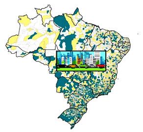 Associados do IBAP CRIAM NÚCLEO DE ADVOCACIA PÚBLICA MUNICIPAL