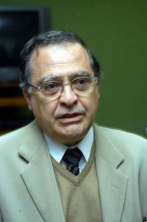 Carlos-Marés2.jpg