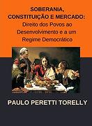 torelly.JPG