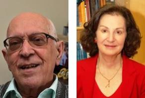 Professores da Faculdade de Direito da USP falam sobre o jubileu de prata do IBAP