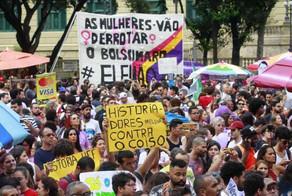 A RATOEIRA - UNIVERSIDADE DEVE RESISTIR SEM CAIR EM PROVOCAÇÃO DO GOVERNO
