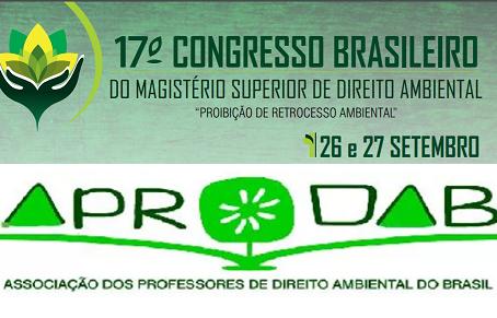 AGO - EDITAL DE CONVOCAÇÃO