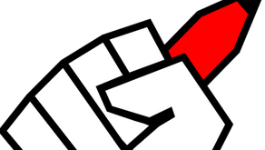 Nota em defesa da liberdade de expressão e cádedra