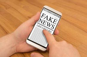 As fake news e os conceitos de verdade: um breve panorama filosófico
