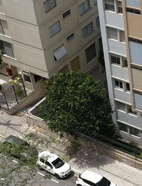Autorização do CONPRESP põe em risco vidas e história de bairro tradicional