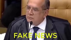 Sobre o acordo internacional de Dallagnol: A quem interessa a desinformação?