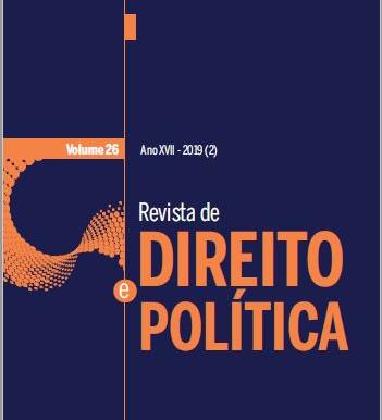 Revista de Direito e Política agora acessível em PDF - Baixe agora!