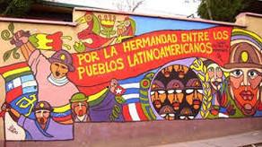Pensar e repensar a América Latina