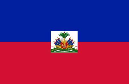 Haiti e a filosofia ou vergonha da escravidão