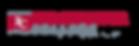 57-Ridgewater-LogoTrans.png