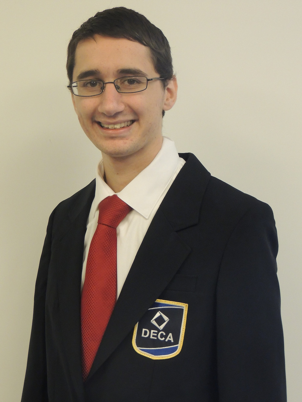 Tyler Guy, Metro Region Vice President