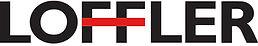 Loffler logo 485 small.jpg