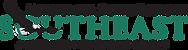MSCS Logo 2C Transparent high res.png